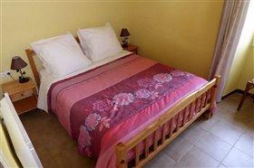 Image No.24-Propriété de pays de 17 chambres à vendre à Saint-Just