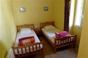 Image No.27-Propriété de pays de 17 chambres à vendre à Saint-Just
