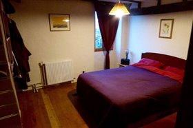 Image No.28-Propriété de pays de 17 chambres à vendre à Saint-Just
