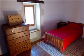 Image No.29-Propriété de pays de 17 chambres à vendre à Saint-Just