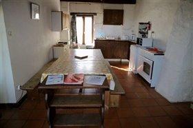 Image No.11-Propriété de pays de 17 chambres à vendre à Saint-Just