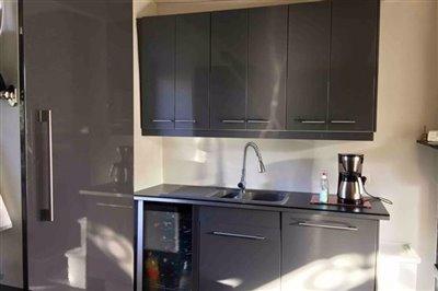 main-housse-kitchen-3