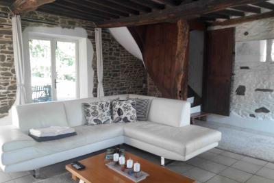 Lounge--1-