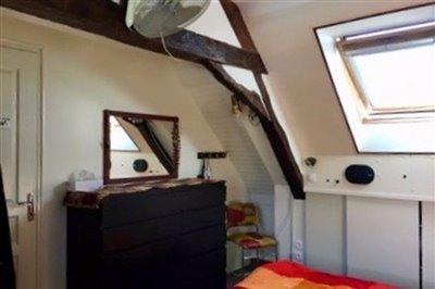 p-3rd-bedroom-3