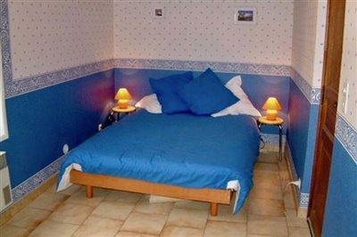 g-blue-bedroom-1