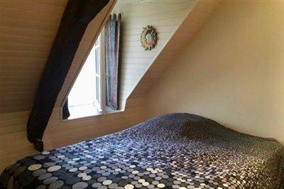 n-2nd-bedroom-1