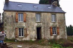 Image No.0-Maison à vendre à Quimperlé