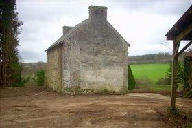 Image No.3-Maison à vendre à Quimperlé