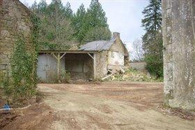 Image No.2-Maison à vendre à Quimperlé