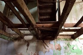 Image No.6-Maison à vendre à Quimperlé