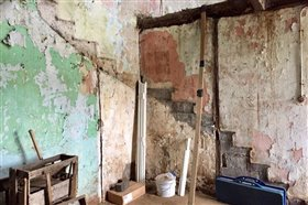 Image No.7-Maison à vendre à Quimperlé
