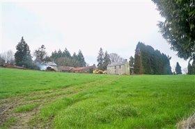 Image No.1-Maison à vendre à Quimperlé