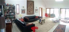 Image No.18-Maison de 4 chambres à vendre à Thermes-Magnoac