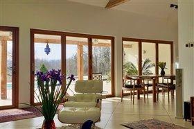 Image No.1-Maison de 4 chambres à vendre à Thermes-Magnoac