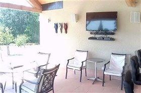 Image No.20-Maison de 4 chambres à vendre à Thermes-Magnoac