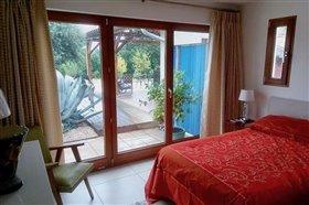 Image No.21-Maison de 4 chambres à vendre à Thermes-Magnoac