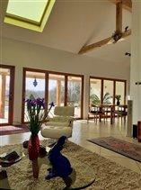 Image No.24-Maison de 4 chambres à vendre à Thermes-Magnoac