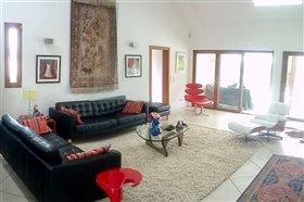 Image No.2-Maison de 4 chambres à vendre à Thermes-Magnoac