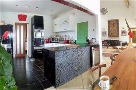 Image No.4-Maison de 4 chambres à vendre à Thermes-Magnoac