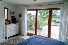 Image No.5-Maison de 4 chambres à vendre à Thermes-Magnoac