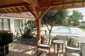 Image No.8-Maison de 4 chambres à vendre à Thermes-Magnoac