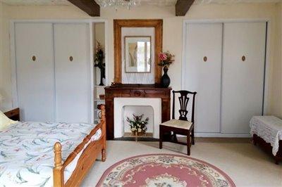 east-bedroom-2