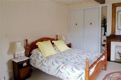 east-bedroom-3