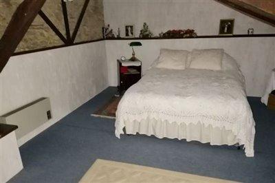 north-west-bedroom