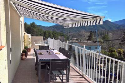 13-Main-terrace