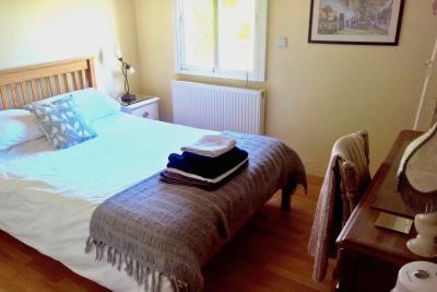 16-Bedroom-5