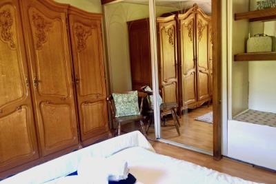 17-Bedroom-7