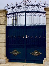 19-Gates