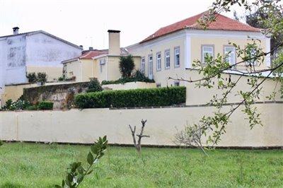 1 - Aveiro, House