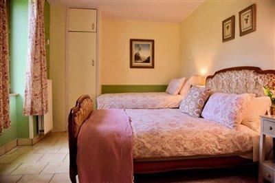 chambre-rose1
