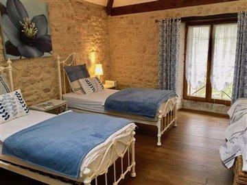 19bedroom-