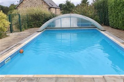 pool-5
