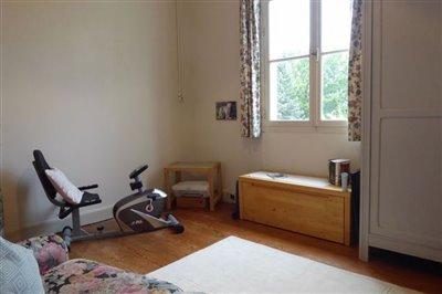 20bedroom2-2