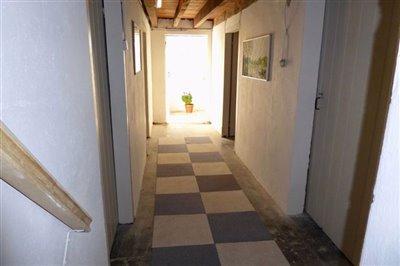24lower-level-hallway