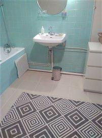 25bathroom1