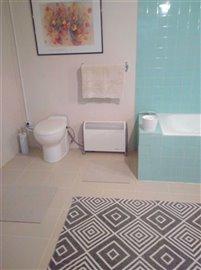 26bathroom2