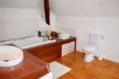 appartement-salle-de-bain