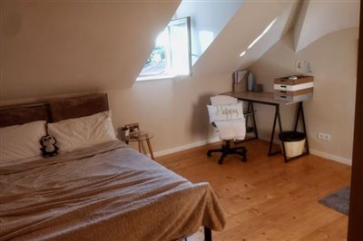 appartement-chambre-3