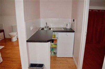 appartement-ptetite-cusine