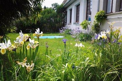 jardin-prive