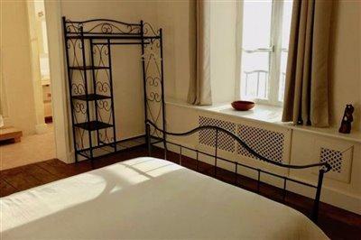 hotel-chambre-rose-2