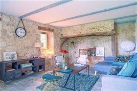 Image No.11-Propriété de 8 chambres à vendre à Saint-Maurin