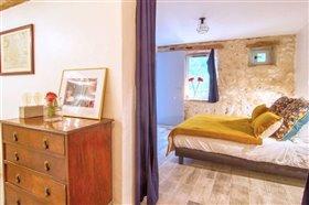 Image No.6-Propriété de 8 chambres à vendre à Saint-Maurin