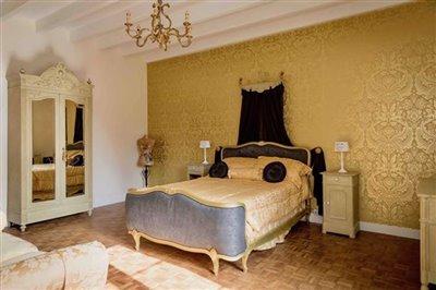 t-cottage-bedroom