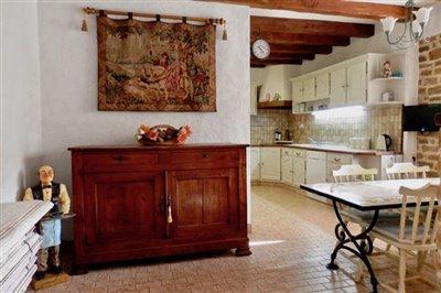 e-kitchen-diner