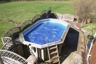 23-pool